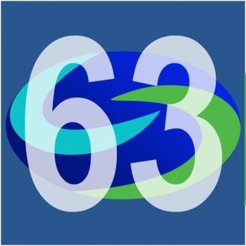 Series 63 - Practice Exams