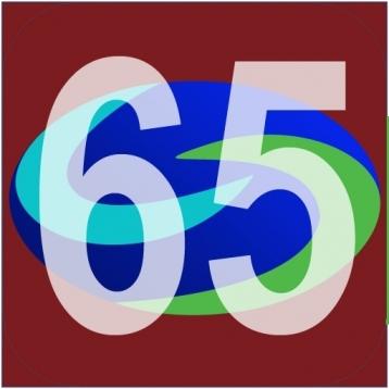 Series 65 - Practice Quizzes