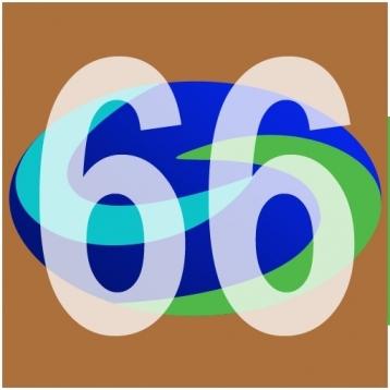 Series 66 - Practice Quizzes