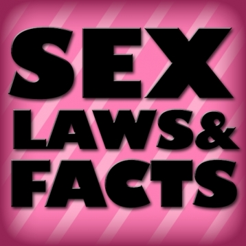 Sex Facts & Laws