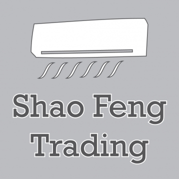 Shao Feng Trading