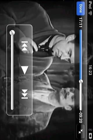 """Sherlock Holmes"" The Case of the Jolly Hangman - Films4Phones"