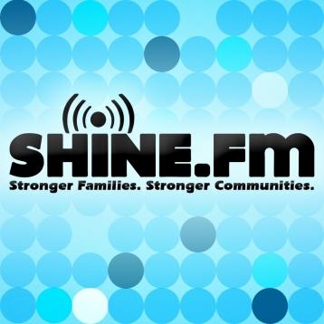 Shine.FM / Positive Hit Music