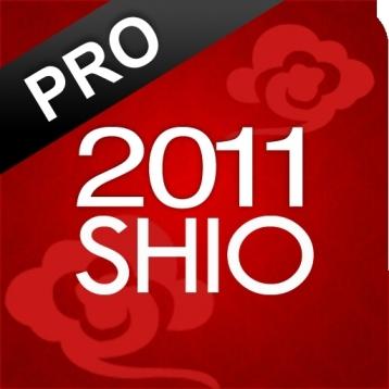 Shio 2011 - PRO