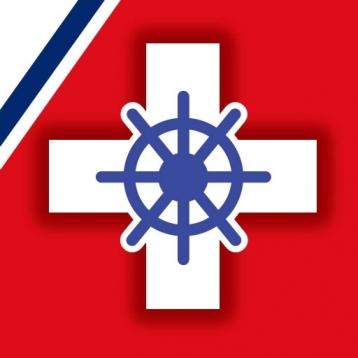 Ship Captain\'s Medical Guide