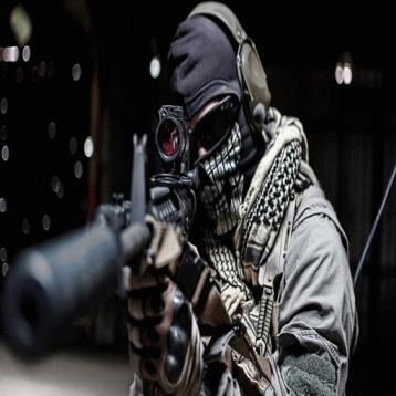 Shootter