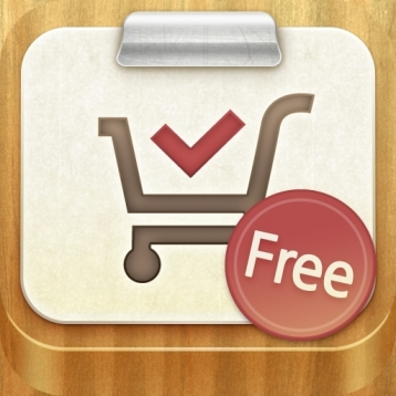 Shopping Mate Free