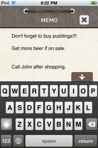 Shopping Mate