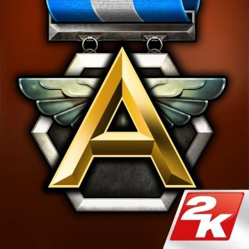 Sid Meier\'s Ace Patrol