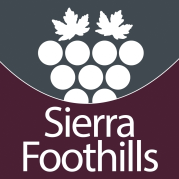 Sierra Foothills Wineries: A Guide to Wineries and Events in Fairplay, Auburn, Placerville, El Dorado, Plymouth, and More