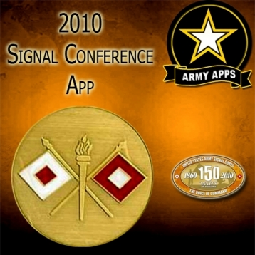 Signal Conference
