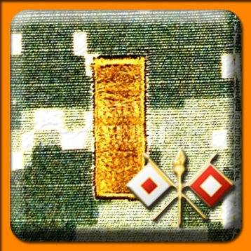 Signal Corps Lieutenant Book