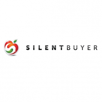 SilentBuyer Wallet