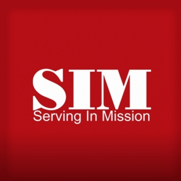 Bible -SIM Serving in Mission