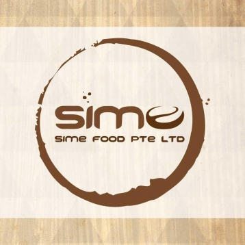 Sime Food