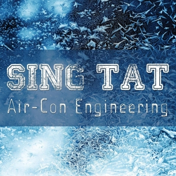 Sing Tat Air-Cond Engineering