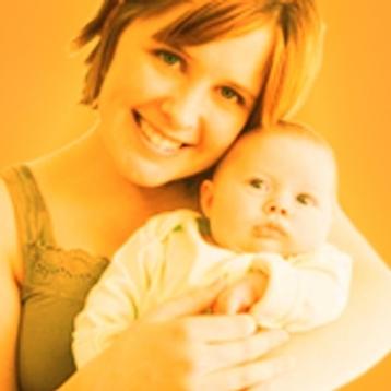 Single Parenting 101