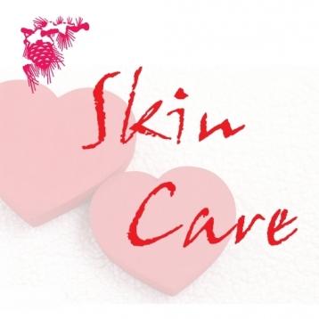 Skin Care Tips *