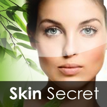 Skin Rejuvenating Secret