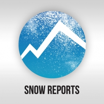 Skinet's Snow Reports