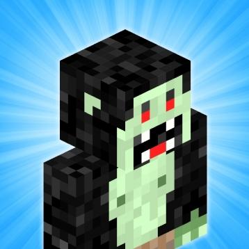 Skins Pro Premium for Minecraft