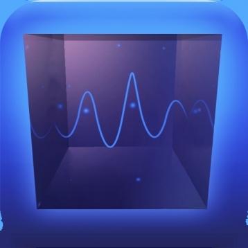 Sleep Box 3D- your Effective HD brainwave sleep assistant