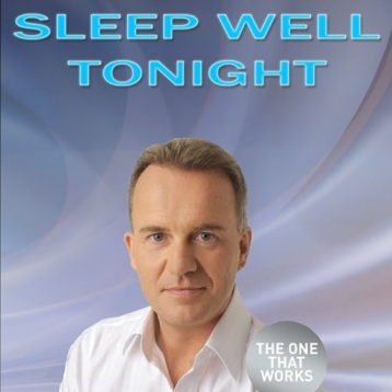 Sleep Well Tonight AppVideo by Glenn Harrold