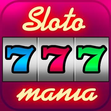 Slotomania - FREE Slots