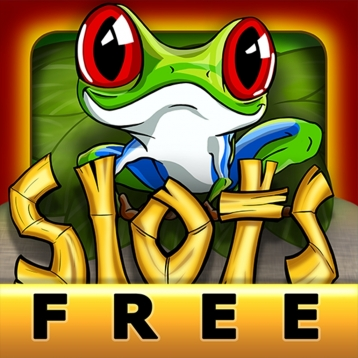 Slots Gone Wild Free