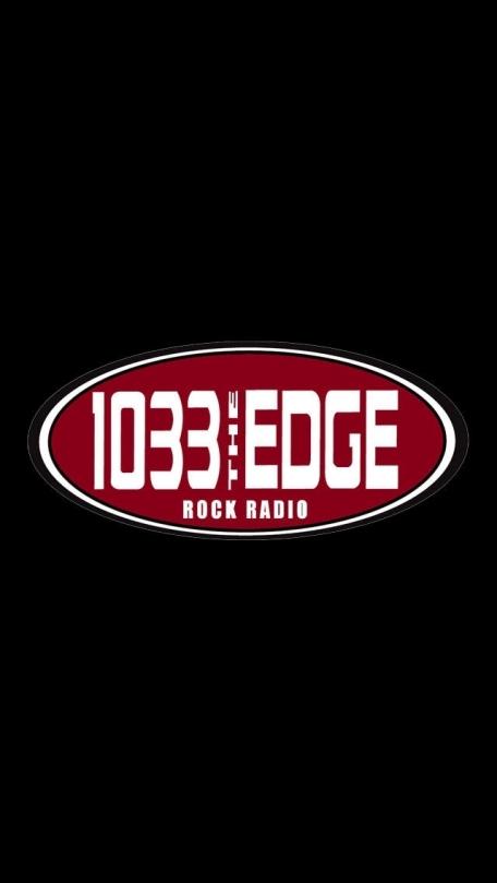 103.3 The Edge