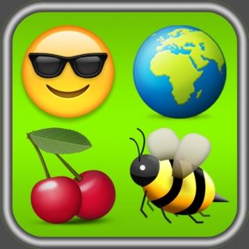 SMS Smileys Emoji Emoticon Art for iMessage, Facebook, Twitter - Emojis Sticker - FREE