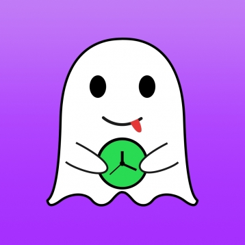 SnapGrab Pro - Screenshot save for snapchat, snaphack to save all your snap chats and screenshot