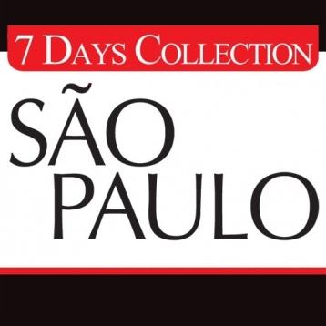 São Paulo - 7 Days Collection