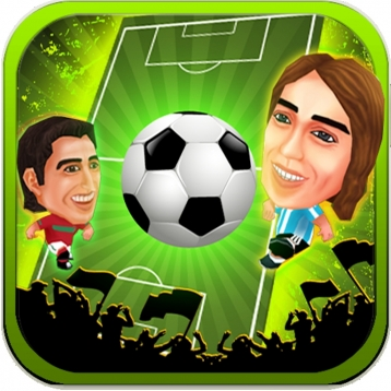 Soccer Fighter Free