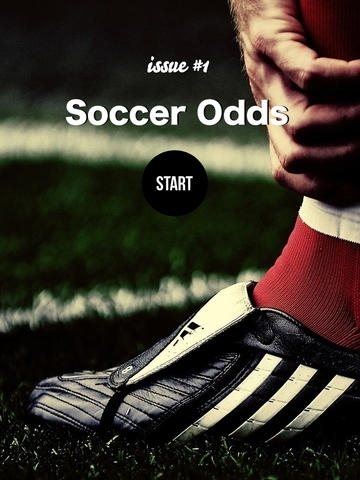 Soccer Odds Bible - Odds Insider Guides to live sports betting odds picks & livescores (including Champions League,Europa,UEFA,French Ligue 1,Eredivisie,German Bundesliga,Spanish Primera, Italian Serie A)