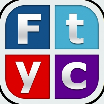 Social Media Marketing FREE - SEM for Facebook, Twitter, Youtube, Pinterest & Craigslist