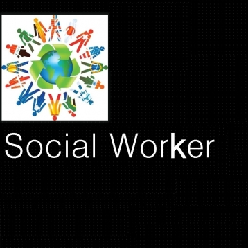 Social Work Exam for Licensure and Certification ASWB Social Work ...