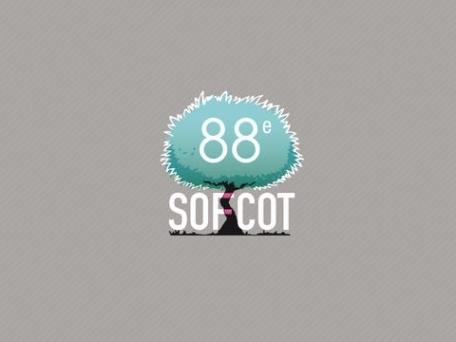 SOFCOT