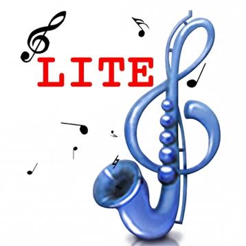 SongCatcher Lite