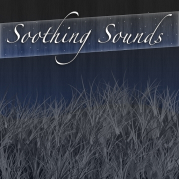 Soothing Sounds Pro