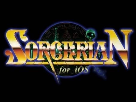 Sorcerian for iOS