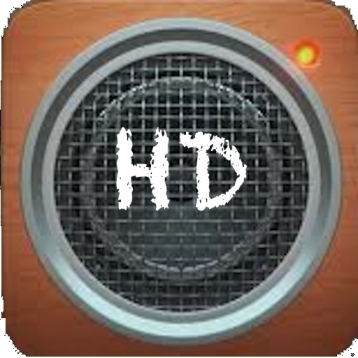 Sounds HD