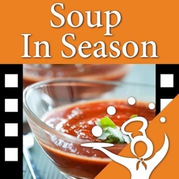 Soup in Season