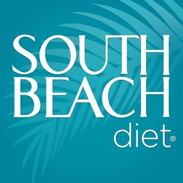 South Beach Diet ®