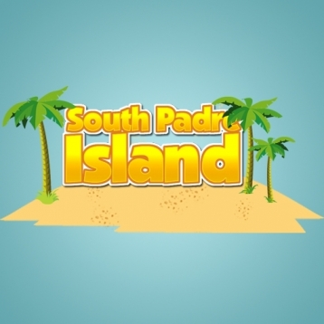 South Padre Island Visitor Guide