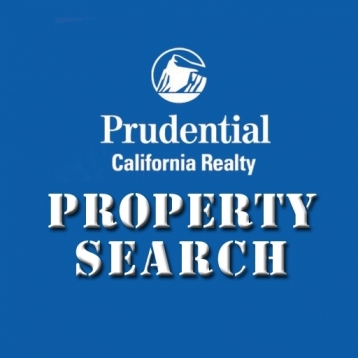 Southern California Property Search