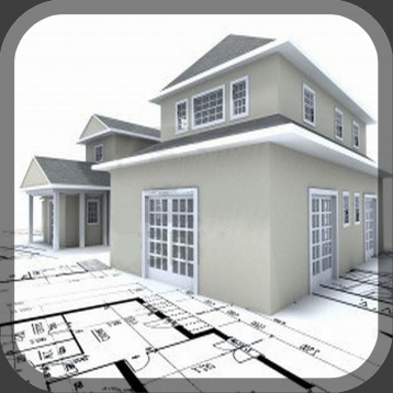 Southern House Design - Family Home Plans