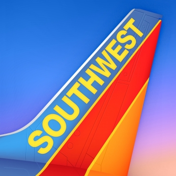 Nov 29,  · Book a flight in just a few easy steps to one of our more than destinations with Southwest Airlines Check in, change or cancel your domestic flights. You can also book and check in when you fly with us to any of our 10 international destinations. Plus, add extras like EarlyBird Check-In®. Super-Fast Shopping & Booking/5(K).