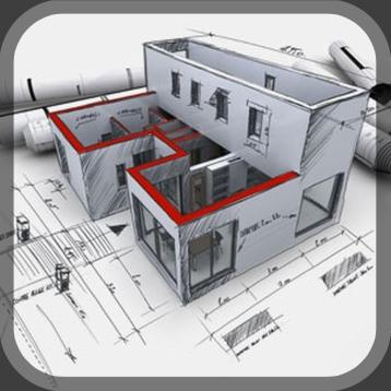 Southwest House Design - Family Home Plans