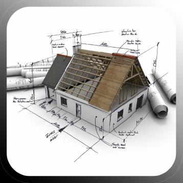 Southwest House Plans - Home Design Ideas